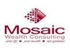 Mosaic Wealth Consulting